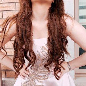 Most beautiful Prom Dress